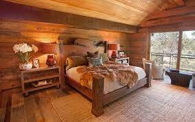 rustic style bedroom furniture rustic. How To Design A Rustic Bedroom That Draws You In Style Furniture E