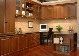 custom home office furniture. 9002-27-2520-1. Desk-furniture Custom Home Office Furniture