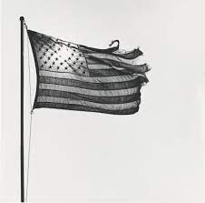 Robert Mapplethorpe and the tale of two American Flags | art | Phaidon