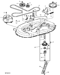 Engine wiring wiring diagram for lt john deere engine mower deck