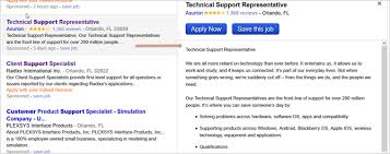 Job Engines 10 Job Search Engines You Should Try First