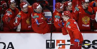 Сборная россии по хоккею проиграла команде словакии в матче предварительного этапа чемпионата мира (чм) в риге 24 мая. Rossiya Slovakiya Mchm Po Hokkeyu 2019 Video Hokkej Rbk Sport