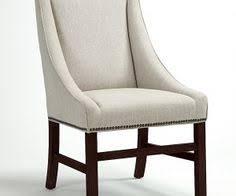13 amusing dining room chairs ikea designer dining room chairs ikea upholstered dining chairs