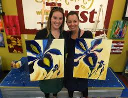 painting with a twist instructors prev