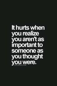 Hurting Quotes On Relationship Extraordinary 48 Things People Unintentionally Do To Destroy Their Relationships