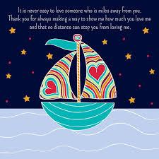 Unique Love Quotes Beauteous Quotes About Love 48 Sweet And Unique Love Quotes For Him