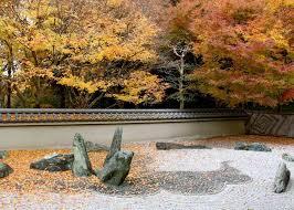 Zen Garden Designs Best 48 Types Of Authentic Japanese Garden Design You Should Know