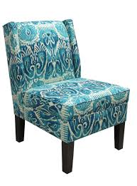 Teal Chair Upholstered Chairs Lifestylebargain