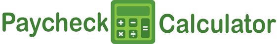 Paycheck Calculator 2015 Paycheck Calculator Net Convert Hourly Wages Into Biweekly Paycheck
