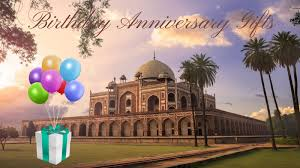 send lovely birthday anniversary gifts to delhi birthday anniversary gifts