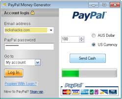 Und Money Paypal Download Free Keygen… Generator Selbermachen Free Sassa Hack Full Diy Selbermachen