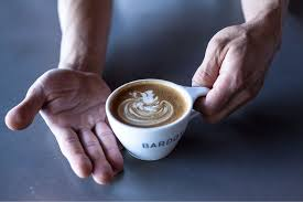 This page is specifically for tustin. Bardot Bars Coffee Home Facebook