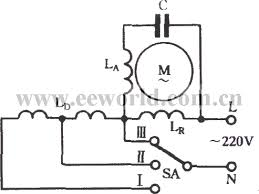 3 phase motor wiring diagrams wiring schematic 12 Lead 3 Phase Motor Wiring Diagram 987ed8c038f7758c5d429ead01ac0122 additionally wiring motor starter with overload as well basic steps in plc programming besides index6 12 lead 3 phase motor wiring diagram