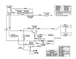 wrg 2891 cub cadet 2145 wiring diagram 2011 04 29 183754 4 29 2011 11 36 27 am i have a cub cadet 1810 headlight wiring