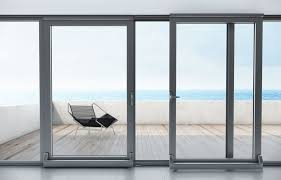 savio specialises in hardware for aluminium windows and doors the company has always focused its activity on research and quality
