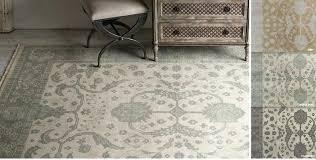 artisan de luxe home rug artisan rug ias artisan de luxe home area rug
