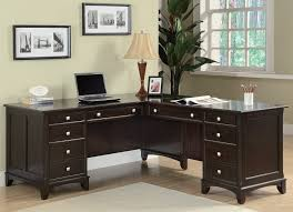 shaped desk home office shaped room l shaped desks home office l shaped desk home office chic shaped home office