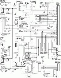 2006 ford f350 diesel wiring diagram luxury f250 fuse box wiring 2003 Ford F-250 Fuse Box Diagram 2006 ford f350 diesel wiring diagram lovely 1986 ford e250 wiring diagram wiring diagrams schematics of