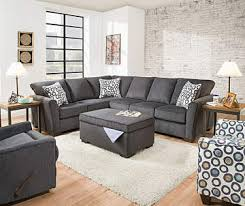 gray furniture set. Exellent Set Set Price 99998 With Gray Furniture Y