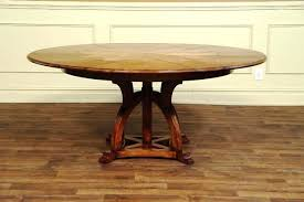 full size of dining room table seats 10 12 round bordeaux oak large extending seater homes