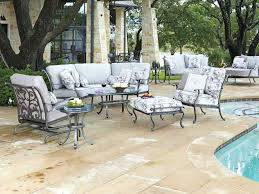 hanover orleans patio furniture hanover orleans outdoor furniture hover to zoom craigslist new orleans patio furniture