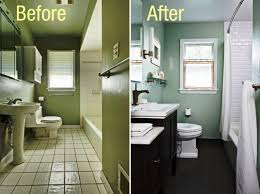 inexpensive way to remodel a bathroom. bathroom remodel ideas for small bathrooms pictures inexpensive way to a n