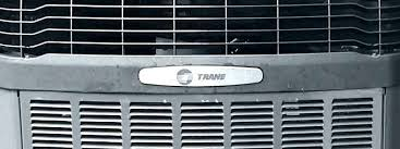 ac condenser replacement cost. Interesting Condenser Ac Condenser Replacement Cost Central Air Conditioner Repair Rep  Home Unit  Throughout R