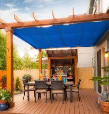fabric patio covers waterproof. Plain Patio Pergola Rain Covers  Home Makeovers Pinterest Covered Pergola  Pergolas And Cover Intended Fabric Patio Waterproof Z
