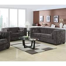 Modern Living Room Sets