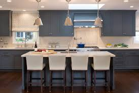 blue grey kitchen cabinets. Contemporary Grey Blue Kitchen Cabinets  Sebring Services With Grey