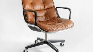 vintage office chair for sale. Good Vintage Office Chairs For Sale 50 About Remodel The Best In Chair Renovation H