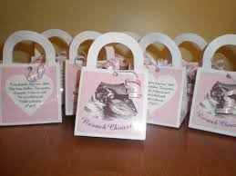 baby shower souvenirs shower favors for a girl find popular personalized party ideas watch me