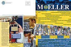 Moeller Windows - Fall & Winter 2011-12 by Archbishop Moeller High School -  issuu