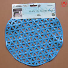dish drainer mat dish drainer mat supplieranufacturers at alibaba com