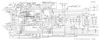 fo 1 electrical system wiring diagram electrical system wiring diagram