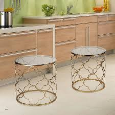split queen box spring gold wood coffee table copper bedside table wire side table