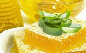 мед с алоэ от простатита