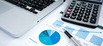 Budgeting For An Event 6 Budgeting Tips From An Online Event Planning Course Pointers For