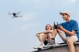 The 10 best <b>camera drones</b>   Digital <b>Camera</b> World
