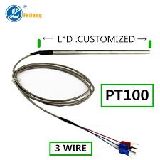 three wire rtd images reverse search Rosemount 3 Wire Rtd Wiring Diagram filename htb1psdqfvxxxxc_xxxxq6xxfxxxk jpg 3 Wire RTD Connection