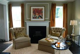 Interior Design Firms Top Interior Design Firms In Bangalore Model Home Design Firms