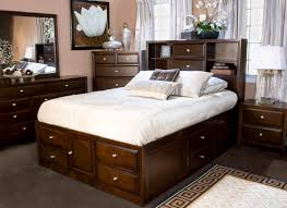 Beautiful Mor Furniture Bakersfield