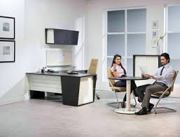 cabin office furniture. Home Furniture | Modern Office Lab And Marine Solutions - Godrej Interio Cabin