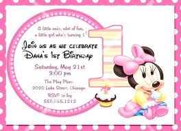 Free Online Party Invitations With Rsvp Mickey Mouse Head Stencil New Fresh Party Invitations Templates