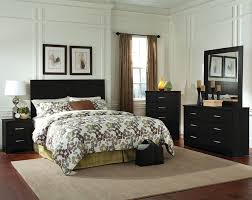 Bolden Bedroom Set - Traditional - Bedroom - Columbus - by American ...