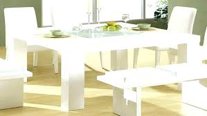ikea dining table bench dining table with bench kitchen tables and benches great white round kitchen
