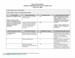 Financials Template Businessan Spreadsheet Template Templates Free Uk Financials Ms