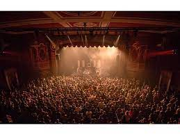 6 by monica garske • published may 25, 2021 • updated on may. 4 Of San Diego S Best Larger Music Venues And Theaters
