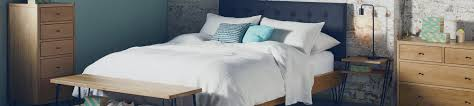 Of Bedroom Furniture Bedroom Furniture Luxury Modern Bedroom Furniture Heals