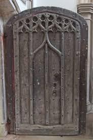 Medieval Doors medieval door by fuguestock on deviantart 3627 by xevi.us